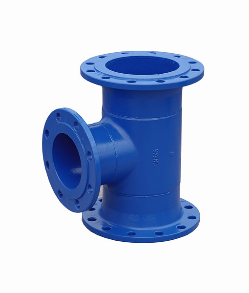 blue-flanged-tee-2.png